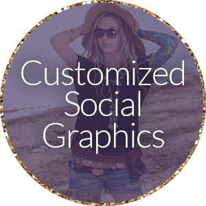 112217-customized-social-graphics